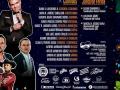 programa-festival-folclorico-villanueva-2018-comites-baricharavive-