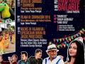 programa-festival-folclorico-villanueva-2018-domingo-19-baricharavive-