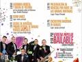 programa-festival-folclorico-villanueva-2018-viernes-17-baricharavive-