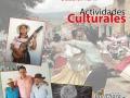 aficheactividadculturalferiasbarichara2016