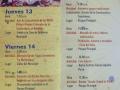 programa-actividadcultural-jueves-viernes-sabado-feriasyfiestas2016