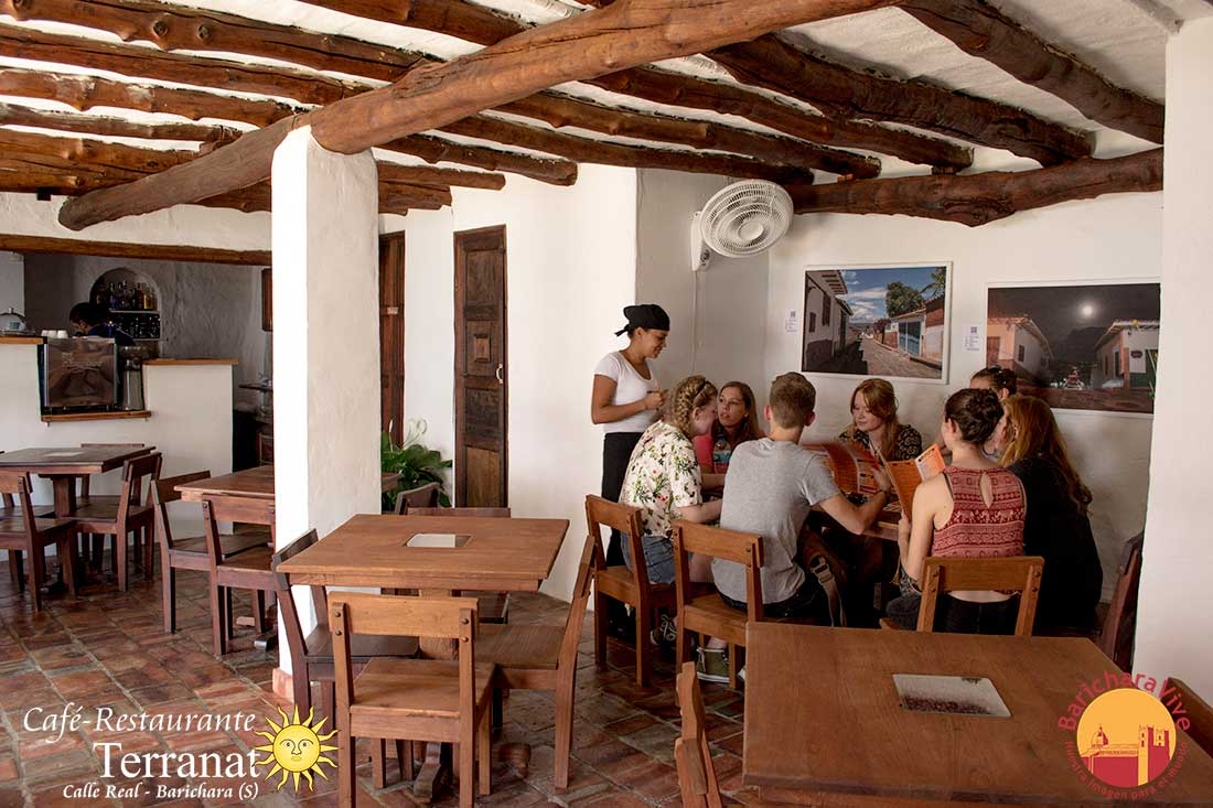 terranatocafe-restaurante-baricharavive-2016-15