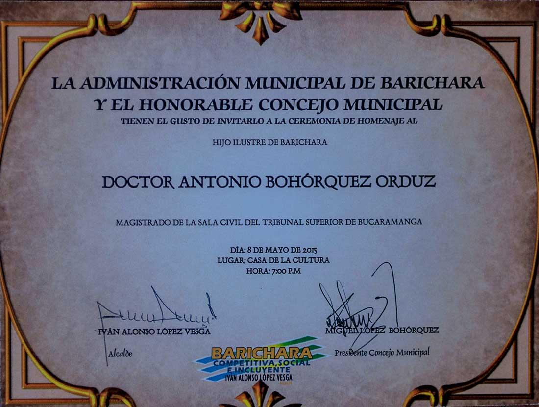 homenajeantoniobohorquez-2