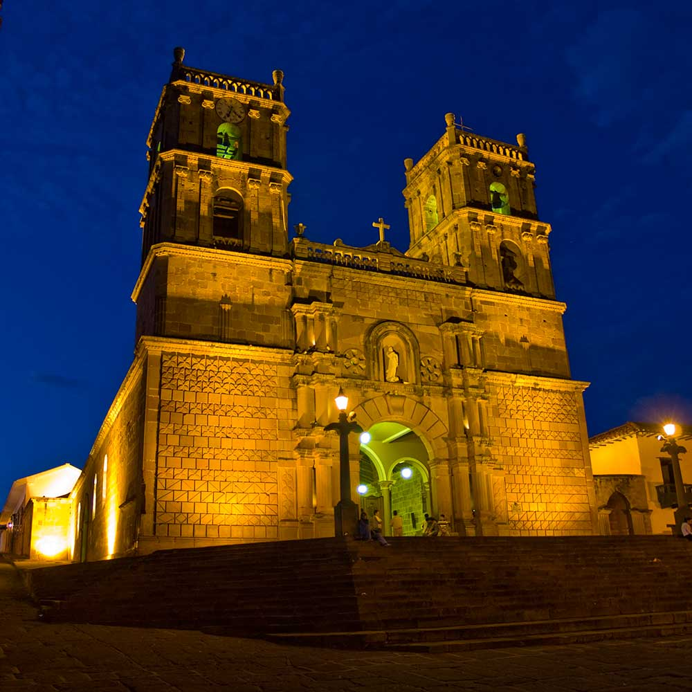 temploparroquiallainmaculada-sitios