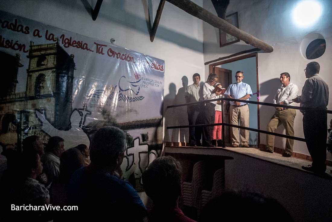 35-inauguracionsalonparroquialymuseoartereligioso-titular
