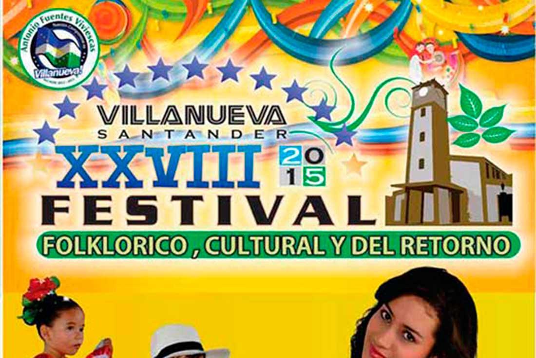 festivalfolkloricoculturalydelretorno2015nota