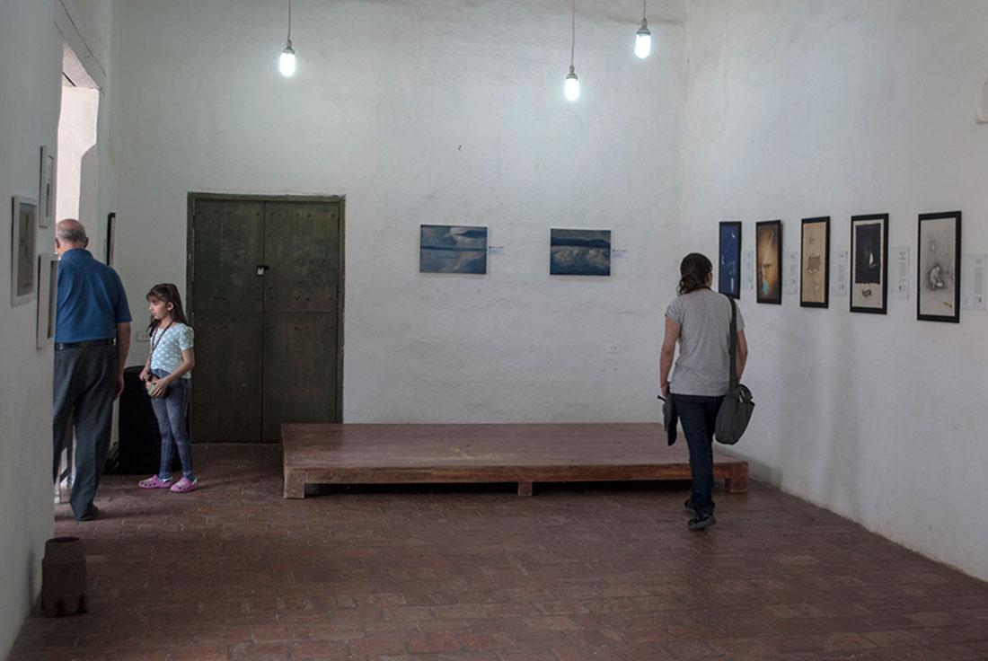 obrareinaldocorreacasaculturabarichara2015-4
