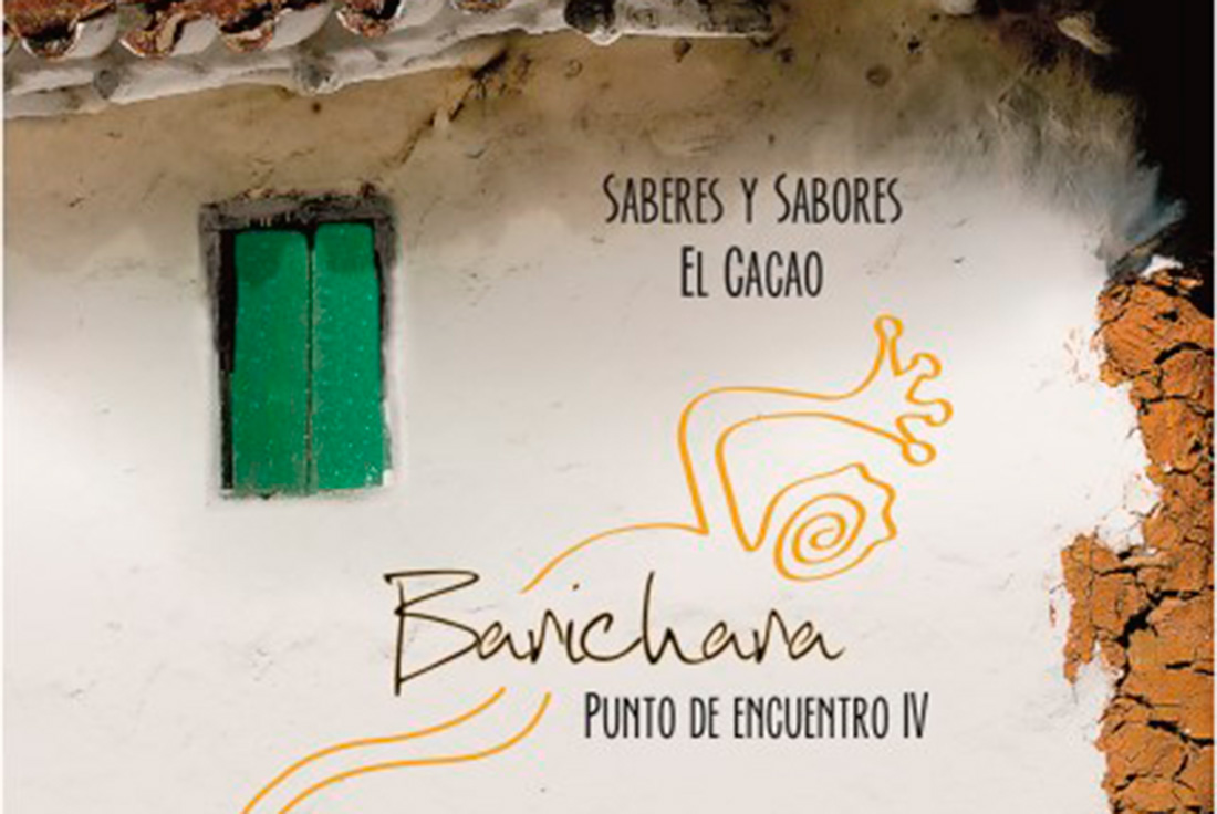 notaprogramabaricharapunto-deencuentroIV2015-pag1