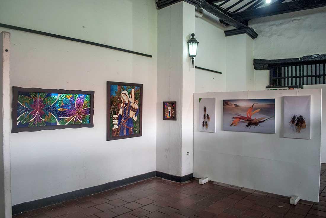 salacasadelaculturasangildic2015-8