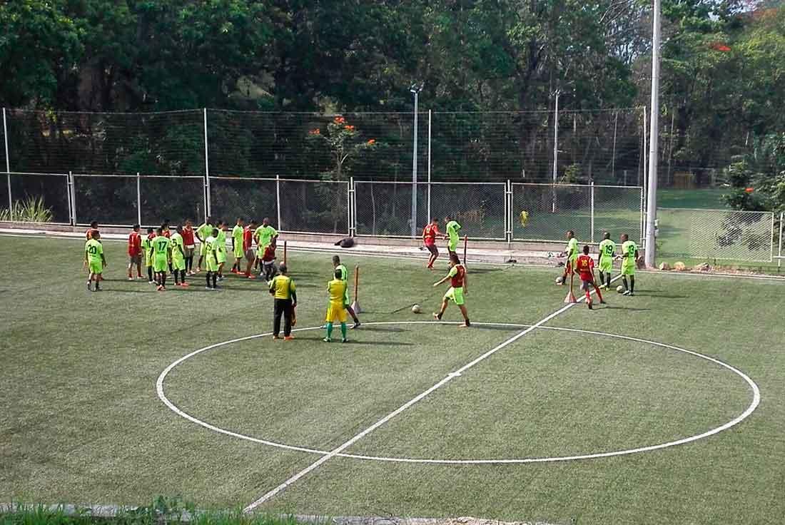 entrenamientoatleticobucaramanga-2-27-01-2016
