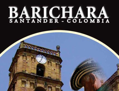 Guía turística 2ª. Edición 2007