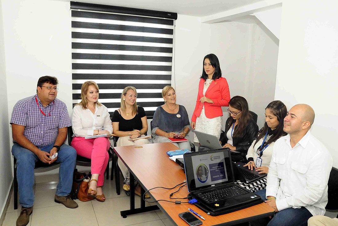 secretaria-desarrollo-por-la-formalizacion-de-empleo