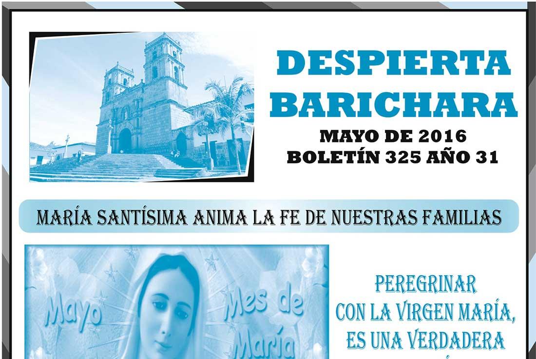 despierta-barichara-mayo-2016-pag1cabezote