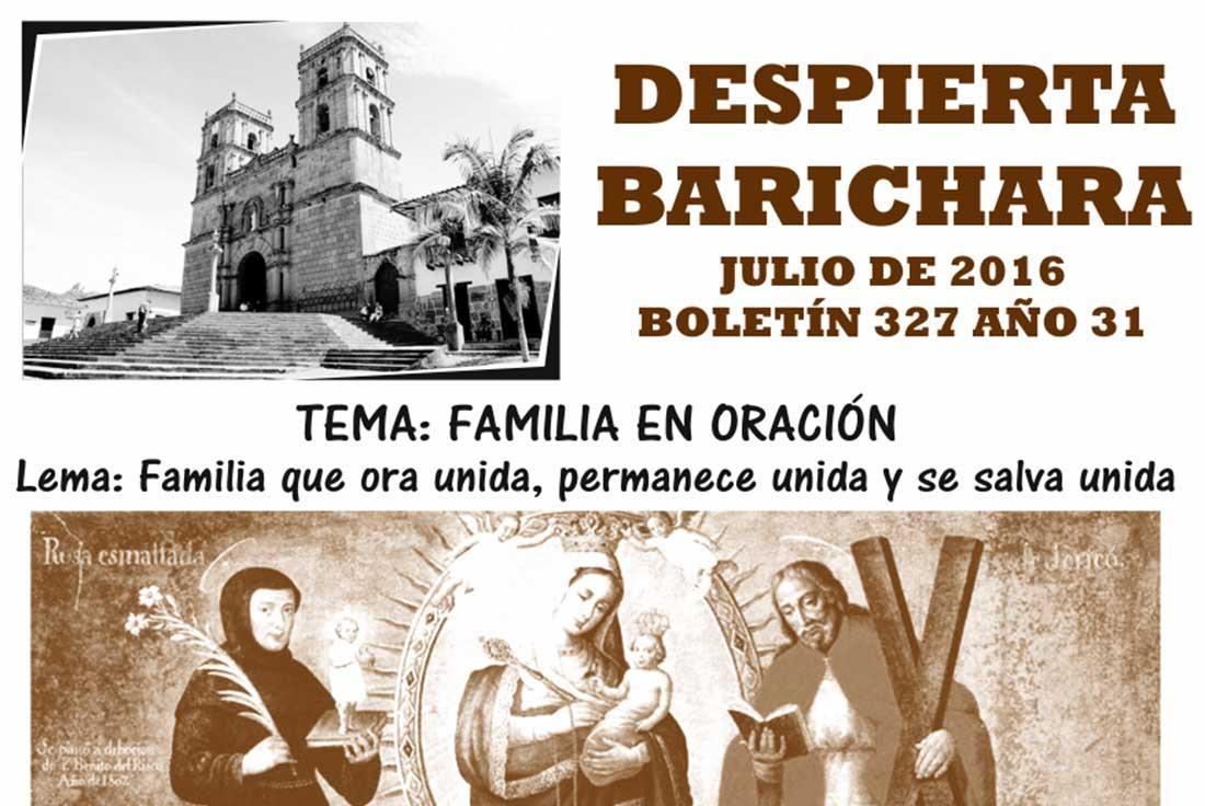despierta-barichara-julio2016pag-cabezote