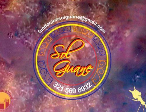 Fundación Sol Guane