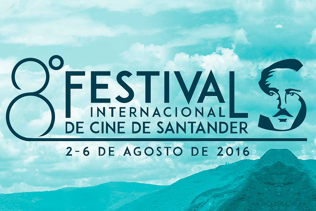 8festivalinternacionldecinedesantander-baricharavive-1