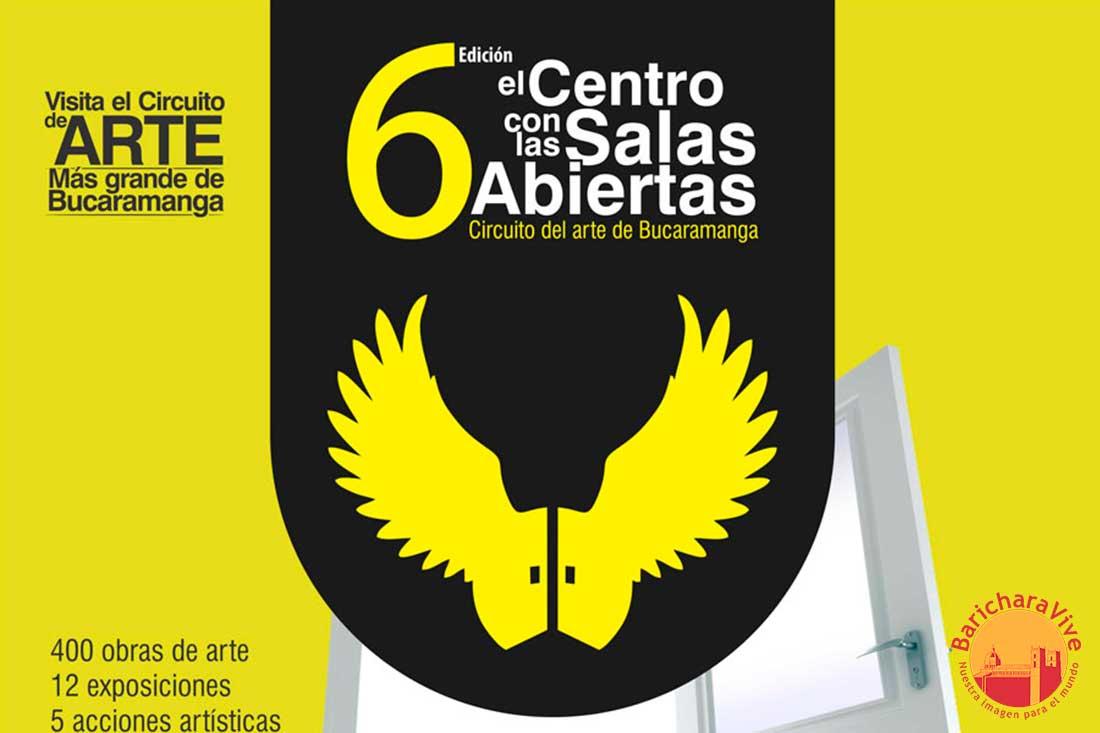 afiche-salas-abiertas-6cabezote