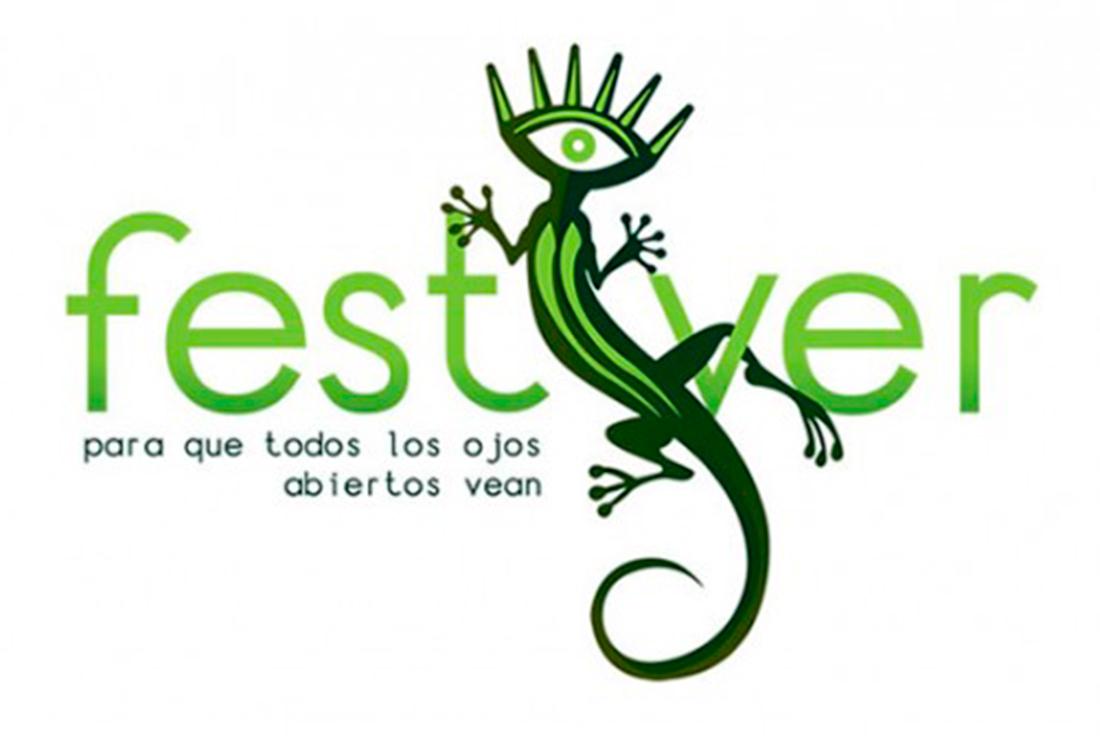 logofestivaldecineverdedebarichara-festiver