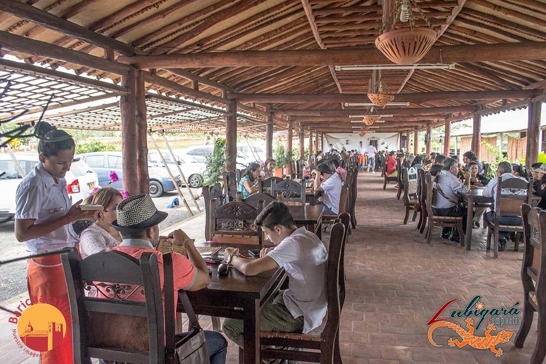 restaurante-lubigara-campestre-baricharavive-17