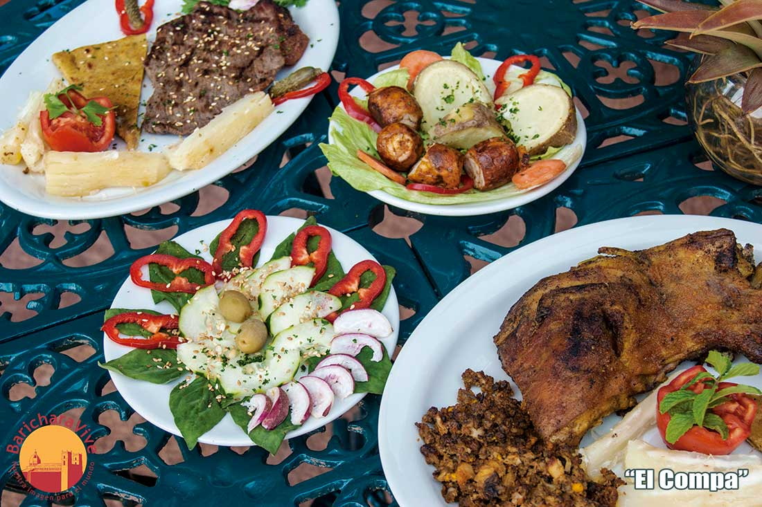 el-compa-restaurante-baricharavive