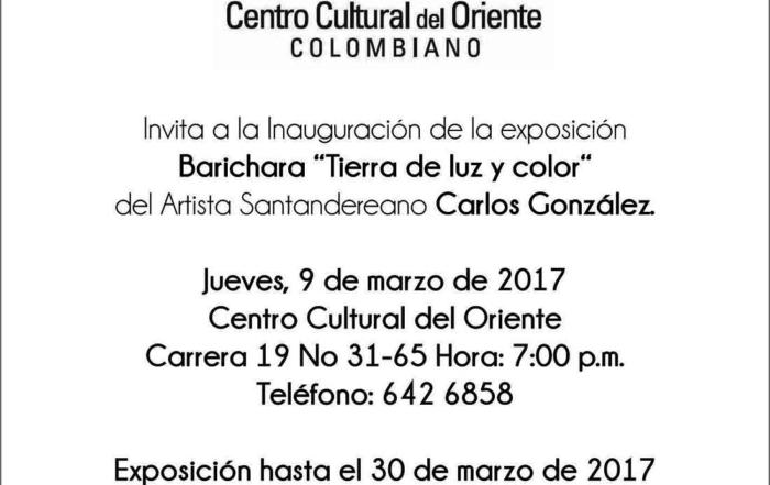 00-ivitacion-exposicion-barichara-carlos-gonzalez