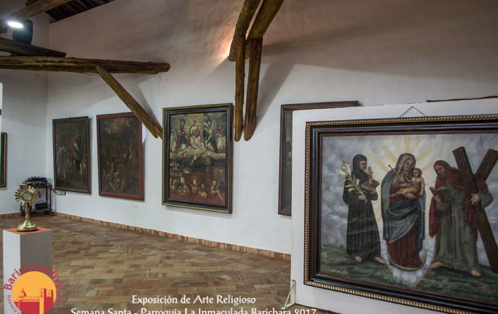 14-exposicion-arte-religiososamana-santabarichara2017