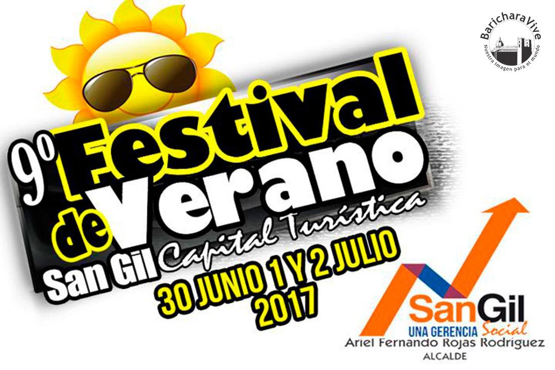 9o-festival-de-verano-san-gil-santander--baricharavive-1