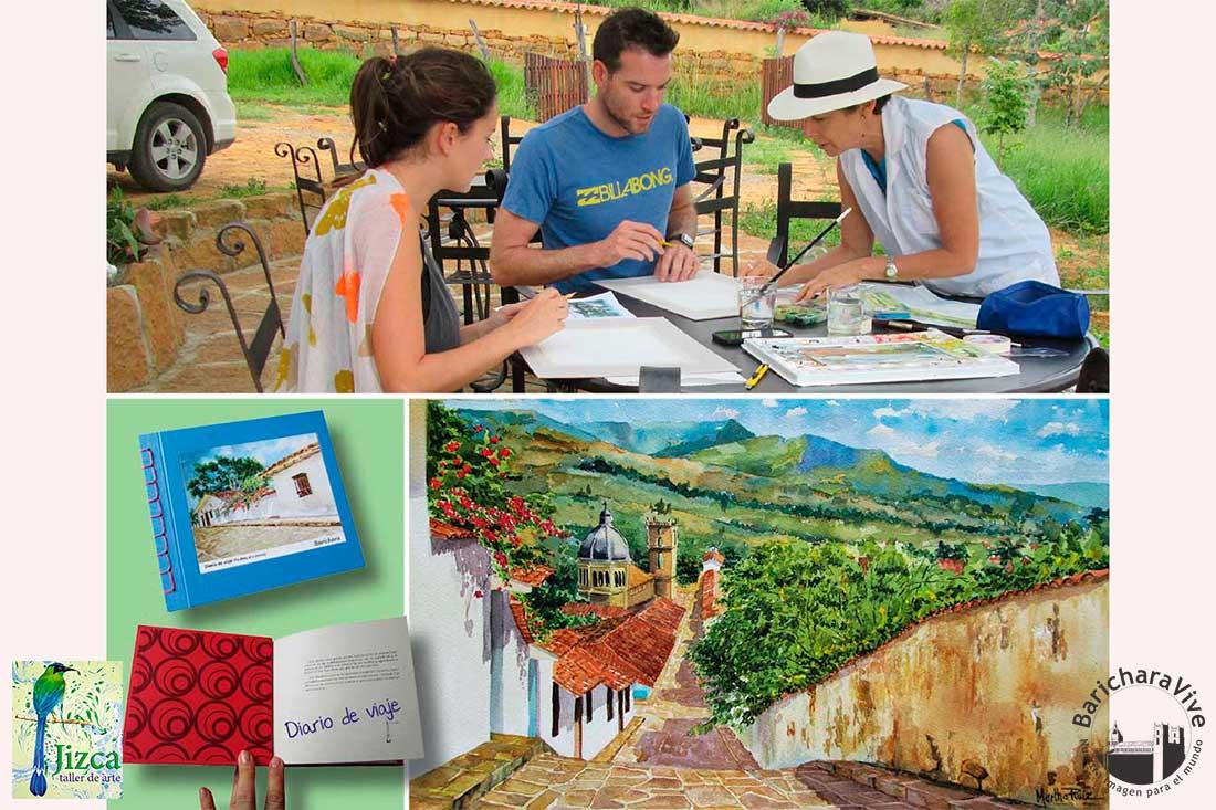 clases-de-pintura-jizca-taller-de-arte-baricharavive-5