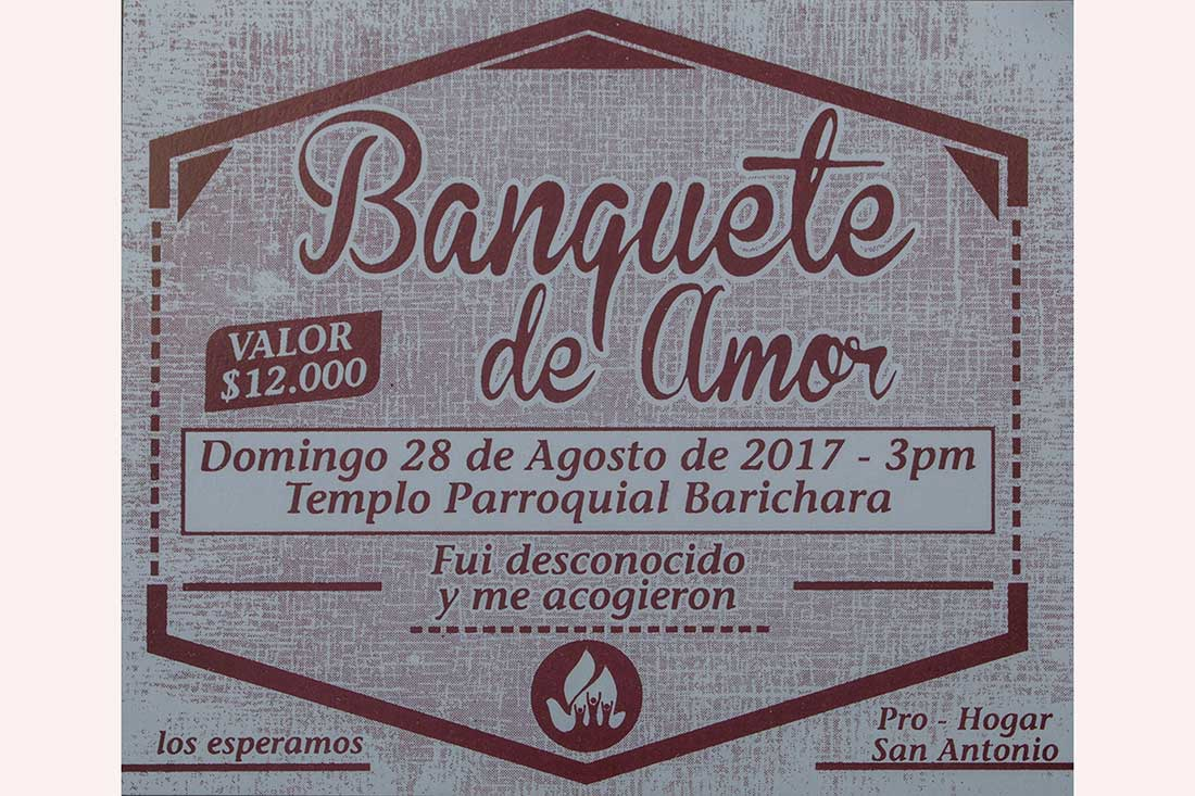 boleta-banquete-del-amor-pro-hogar-san-antonio-baricharavive