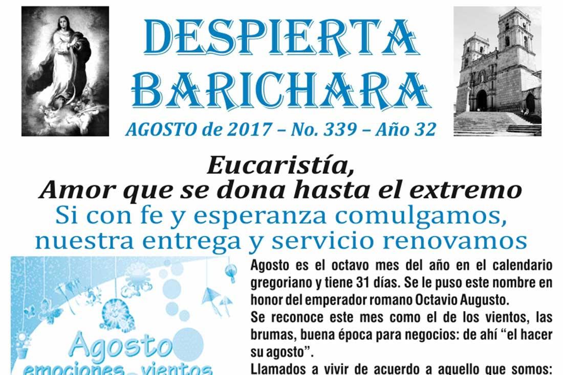 boletin-despierta-barichara-agosto-2017-nota