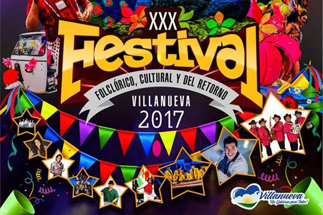 festival-folclorico-y-del-retorno-villanueva-santander-baricharavive2017
