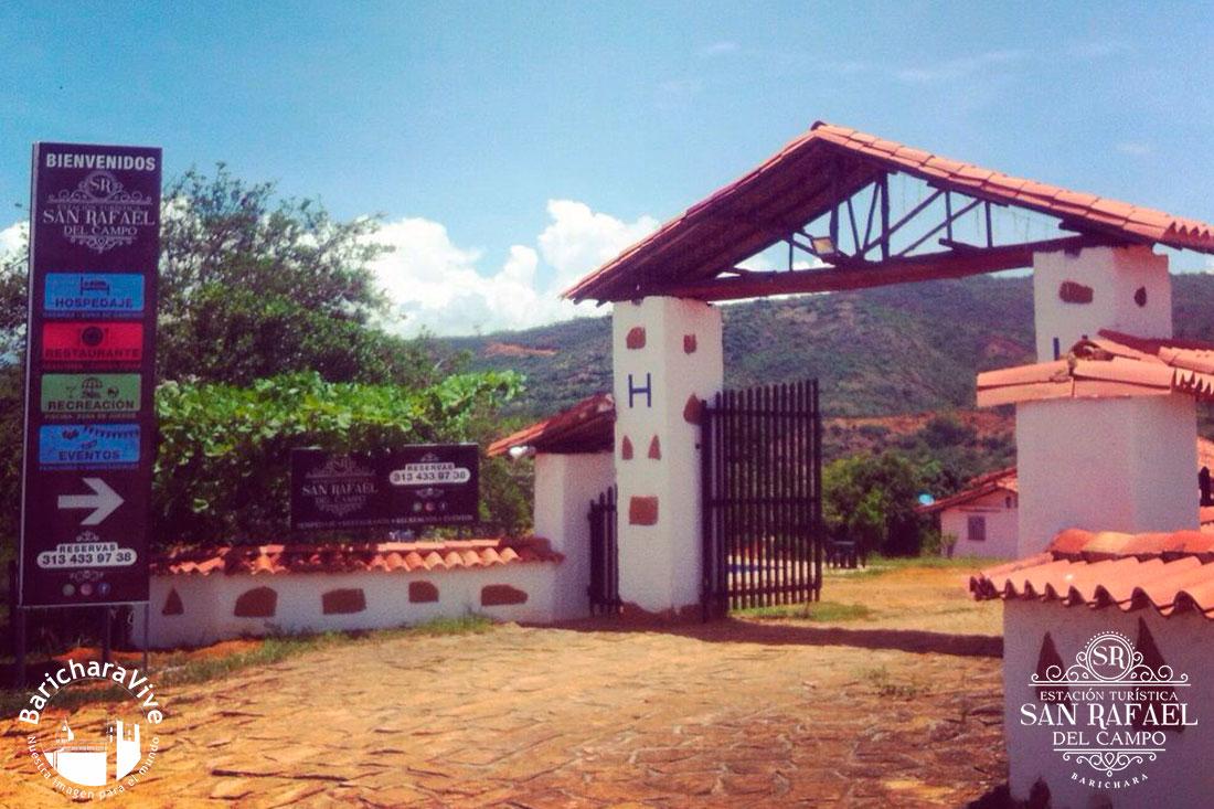 san-rafael-del-campo-estacion-turistica-baricharavive-19