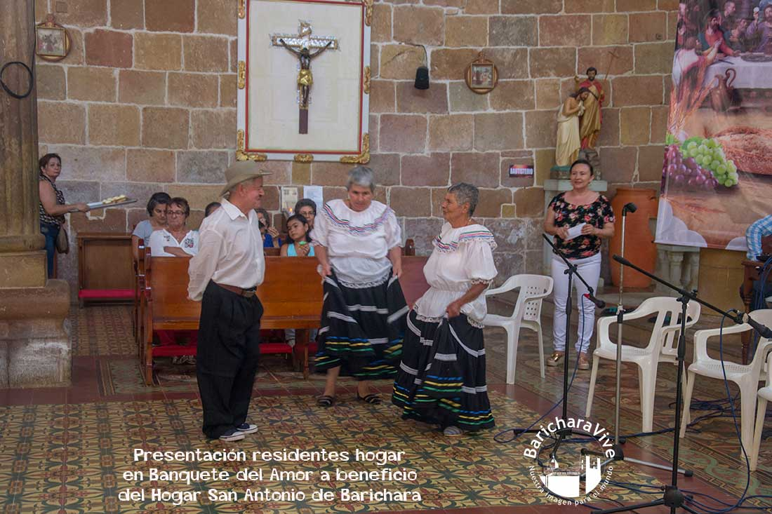 17-banquete-del-amor-hogar-san-antonio-barichara-2017
