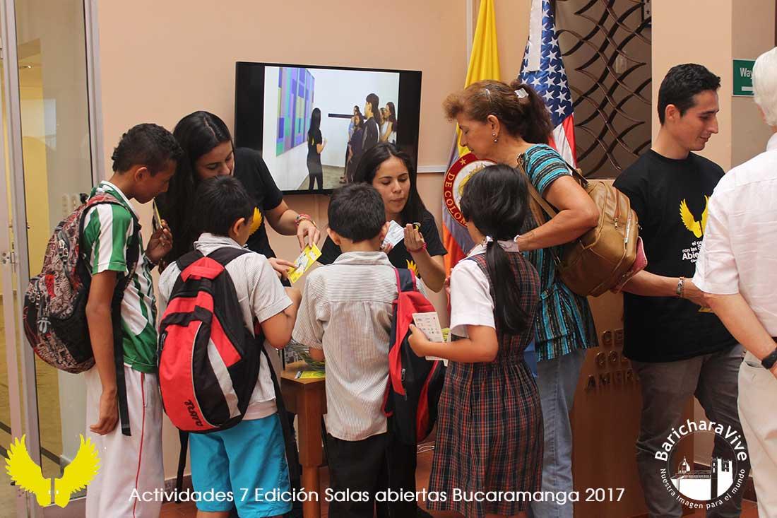 actividades-salas-abiertas-bucaramanga-7-edicion-2017-baricharavive-2