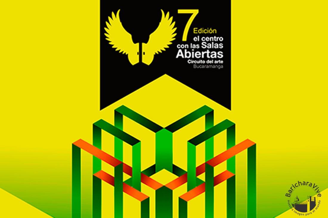 imagen-7a-edicion-el-centro-con-las-salas-abiertas-bucaramanga-2017