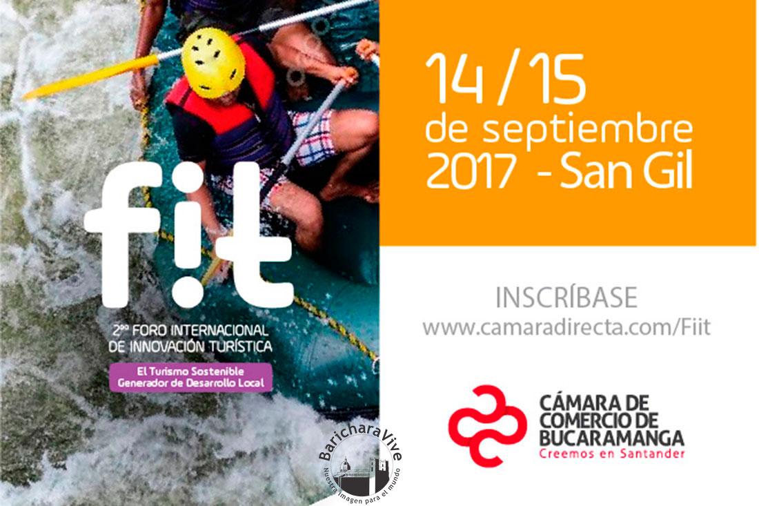 ll-foro-internacional-de-innovacion-turistica-baricharavive