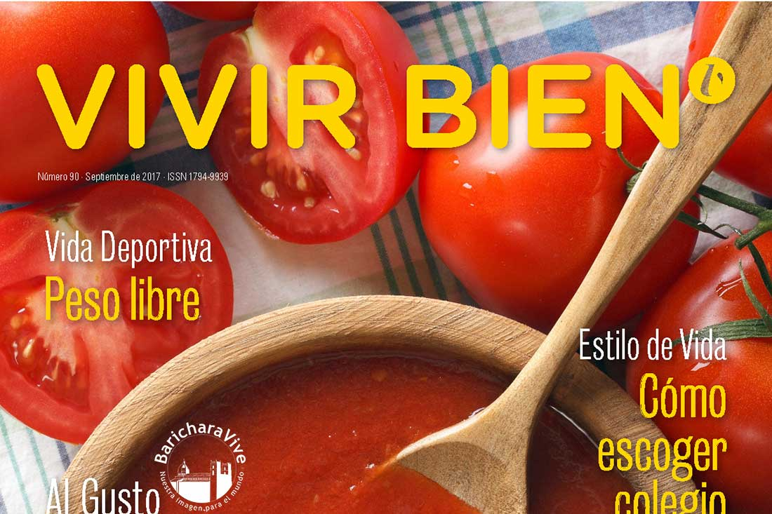 revista-vivir-bien-colmedica-Septiembre2017-pag_nota