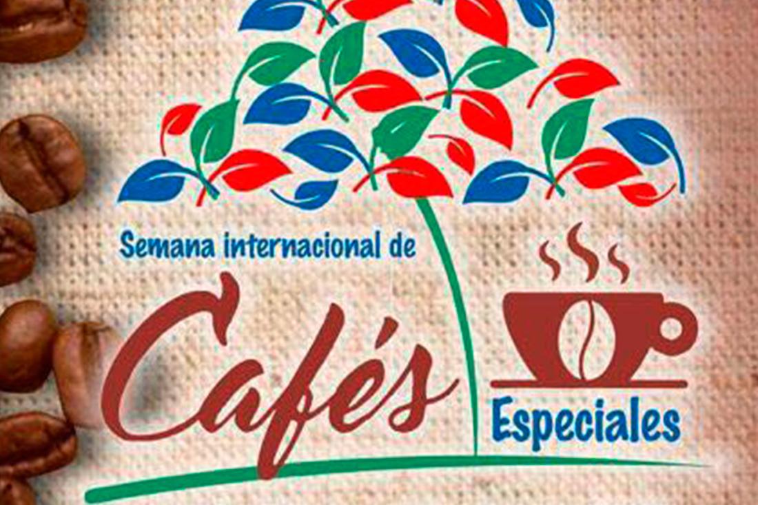semana-internacional-de-cafes-especiales-san-gil-2017-baricharavive-nota