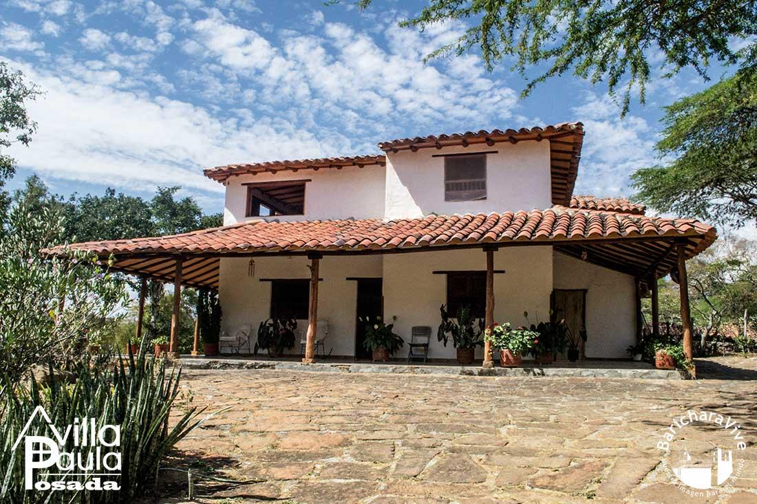 villa-paula-posada-via-a-guane-baricharavive-1