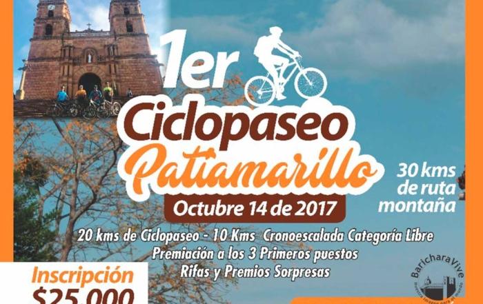 1er-ciclo-paseo-patiamarilla-2017-baricharavive