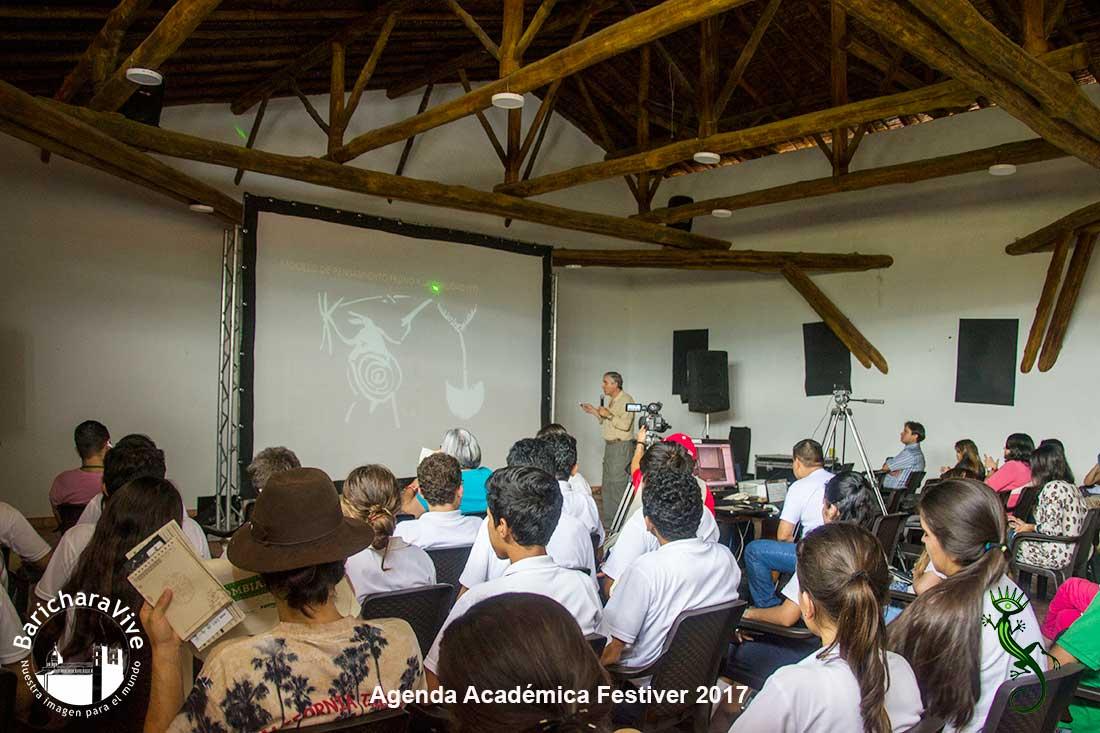 agenda-academica-festiver-2017-baricharavive-57