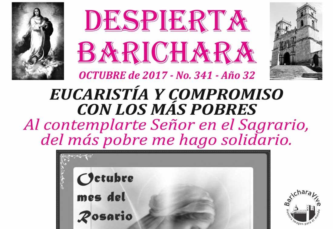 boletin-despierta-octubre-2017-titular-baricharavivejpg