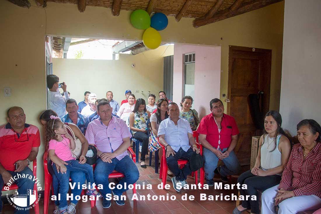 colonia-de-santa-marta-en-el-hogar-san-antonio-baricharavive