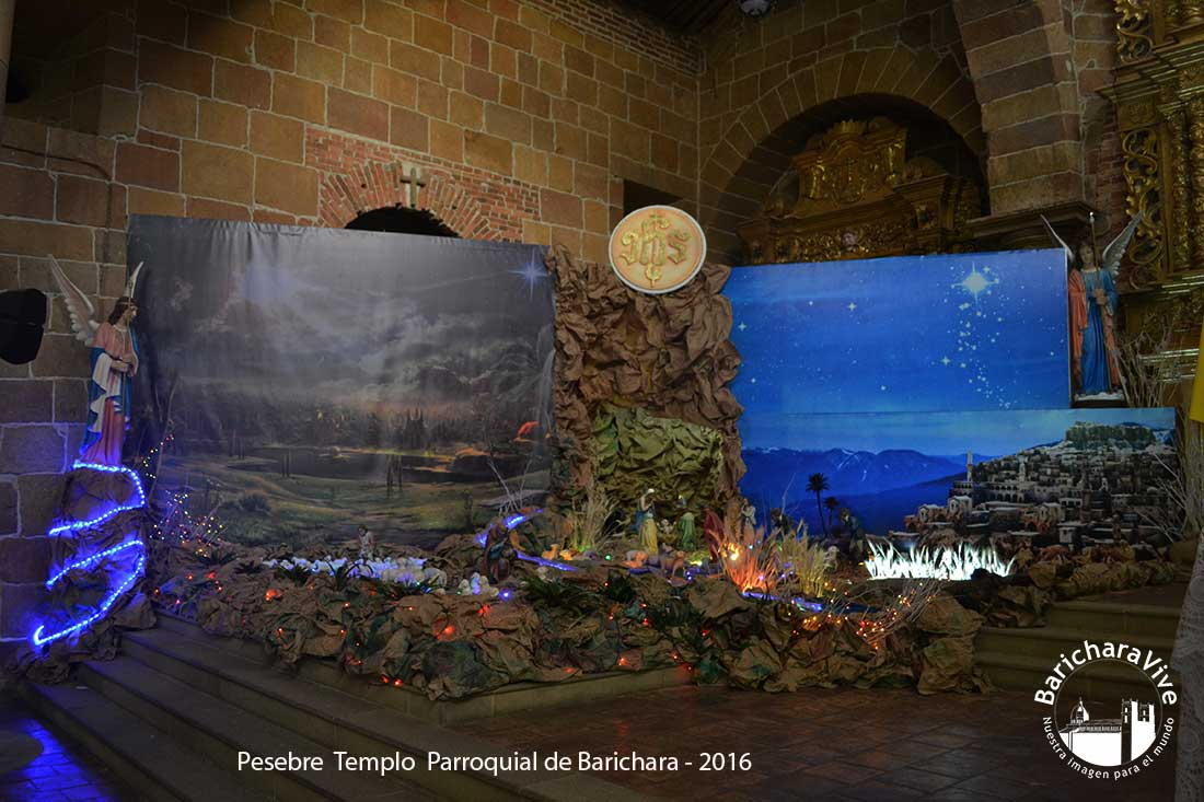 inauguracion-navidad-parroquia-barichara-2017-5