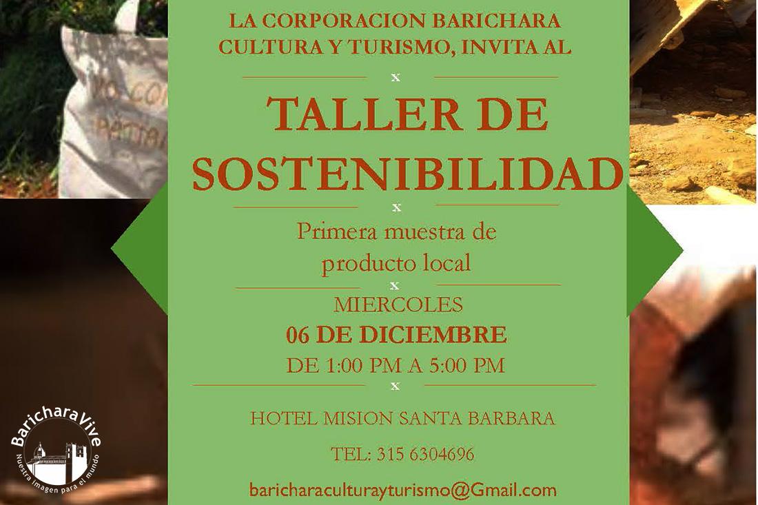 invitacion-taller-sostenibilidad-baricharavive