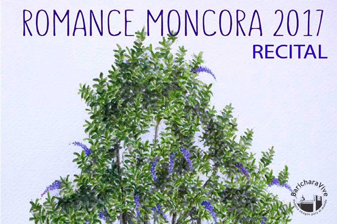 afiche-romance-moncora-barichara-2017-1