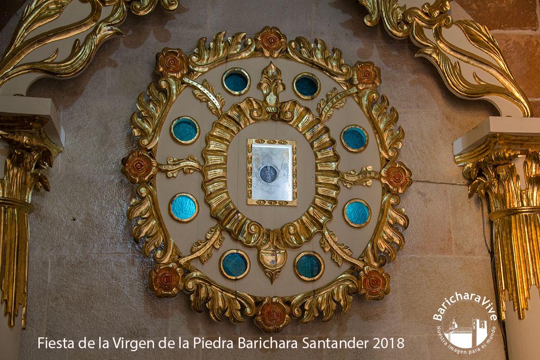 fiesta virgen de la piedra baricharavive 2018-4