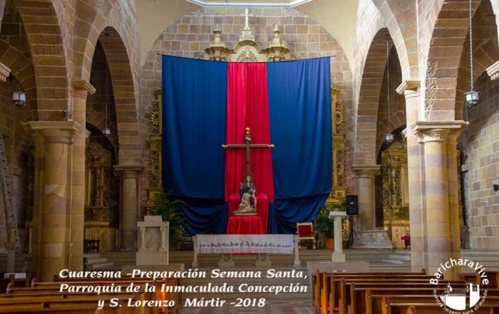 altar-cuaresma-templo-parroquial-la-inmaculada-baricharavive-1