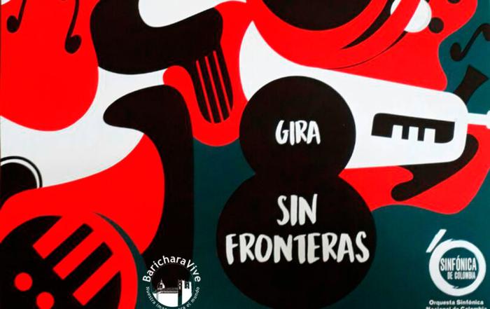 concierto-gira-sin-fronteras-orquestasinfonicanal-colombia-baricharavive-1