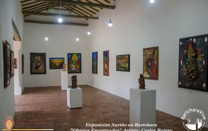 22-narino-en-barichara-carlos-rosero-baricharavive
